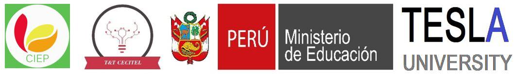 logos auspiciadores