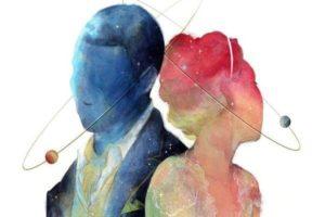 perfil-pareja-en-rosa-y-azul