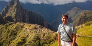Peruano-es-elegido-el-mejor-guía-turístico-del-mundo
